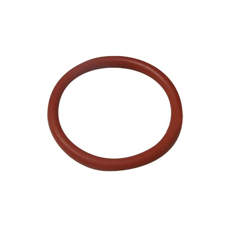 joint rouge cafeti re delonghi expresso avec broyeur grain toutes les pi ces delonghi sur ma. Black Bedroom Furniture Sets. Home Design Ideas