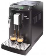 Machine Espresso automatique Minuto