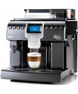 Machine espresso automatique Royal