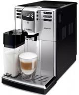 Machine espresso automatique Incanto