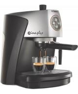 Machine espresso manuelle Nina Plus Bar