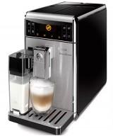 Machine Espresso Automatique GranBaristo