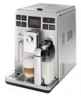 Machine espresso automatique Exprelia