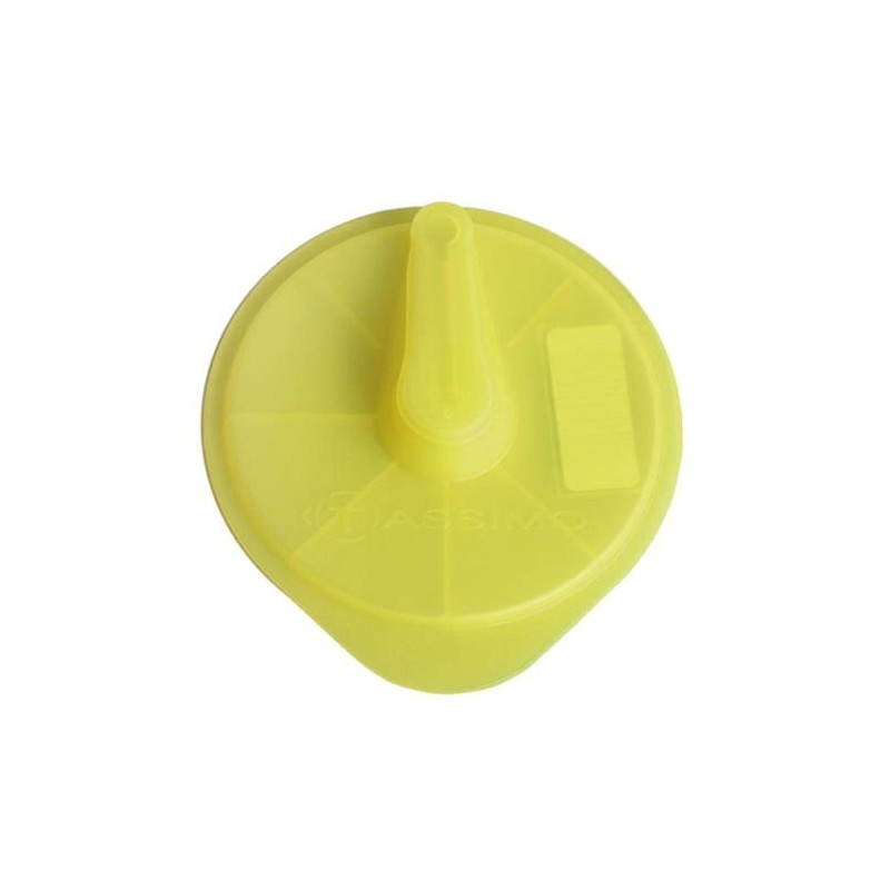 t disc support dosettes cafeti re bosch multi boissons t40 tassimo. Black Bedroom Furniture Sets. Home Design Ideas