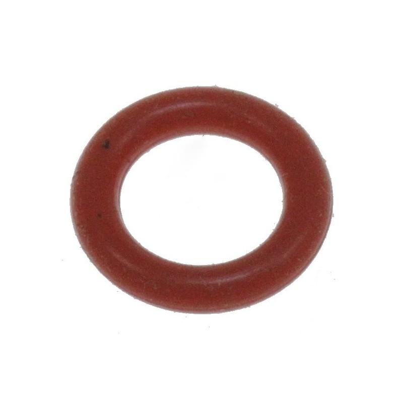 Joint O-Ringor155 silicone-Ø 50,8x3,53 mm pour de nombreux siebträger//t149