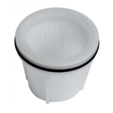 Filtre bac à eau espresso automatique Incanto Philips Saeco