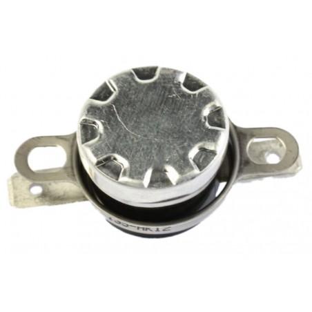 Thermostat pour machine à café Kenwood CM200