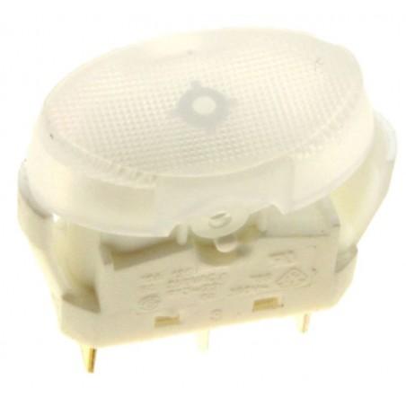 Interrupteur d'alimentation Kenwood CM200