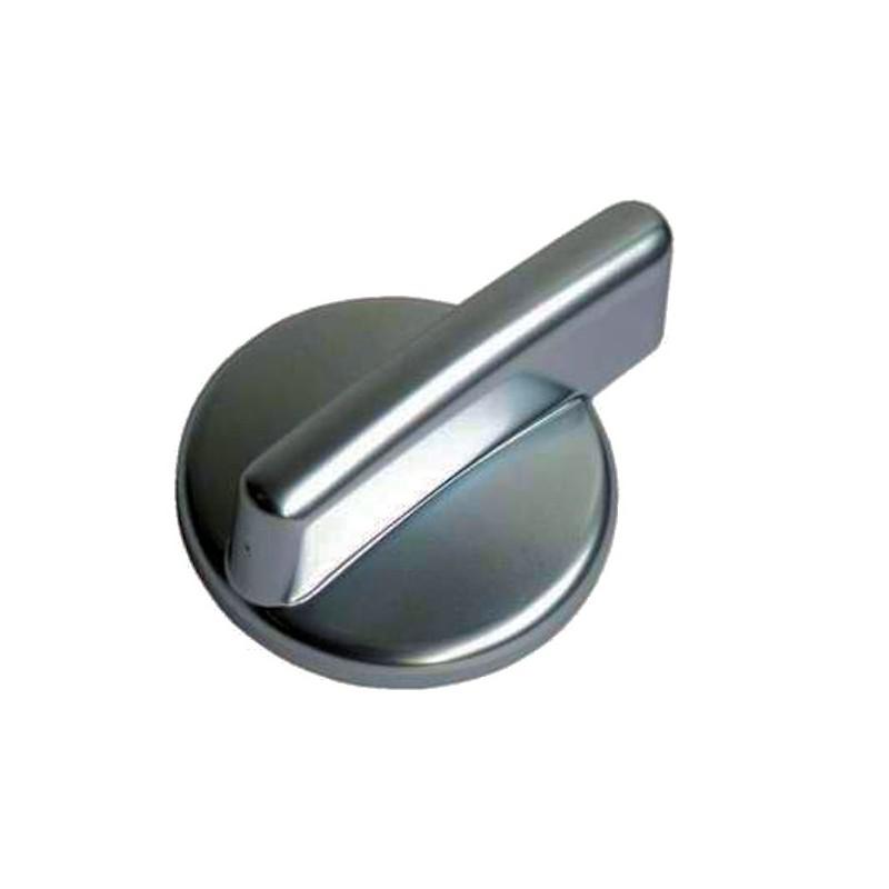 bouton magimix expresso et filtre 1142 ma cafeti re. Black Bedroom Furniture Sets. Home Design Ideas