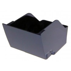 Saeco Couvercle pour Compartiment à Graines de Café Xsmall HD8743 HD8745 HD8747