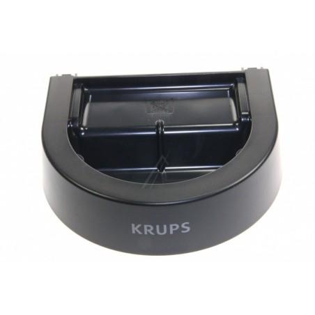 Mini bac cafetière Krups Citiz