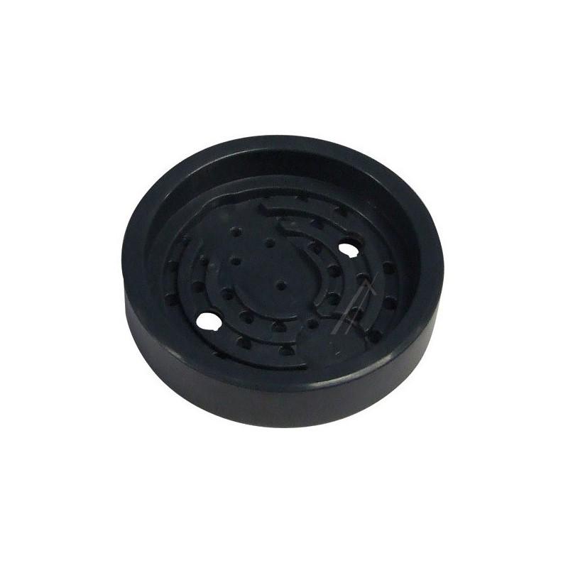 filtre grille cafeti re delonghi expresso avec broyeur grain toutes les pi ces delonghi sur. Black Bedroom Furniture Sets. Home Design Ideas