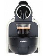 Nespresso Auto Magimix
