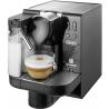Pieces Nespresso Delonghi, toutes les pièces sur Ma-cafetiere.com