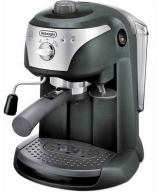 Machine Expresso EC 220CD