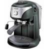 Machine Expresso Delonghi EC 220CD, toutes les pièces et accessoire de machine à café sur Ma-Cafetière.com