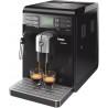 Machine espresso automatique et mousseur à lait Moltio, toutes les pièces et accessoires de machine à café sur Ma-cafetière.com