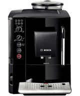 VeroCafe Expresso automatique Bosch