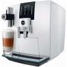 Pièces détachées machines à café JURA J6