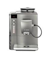 VeroCafe LattePro Expresso automatique Titanium