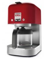 KMIX COX750RD