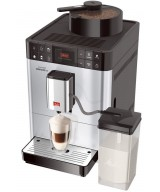 Caffeo Varianza CSP