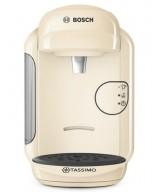 Vivy Bosch TAS140