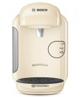 Vivy2 Bosch Tassimo TAS 140