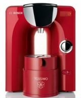 Charmy Bosch TAS554 ...