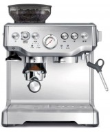 Expresso Broyeur Pro Barist'o CE837A