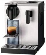 Nespresso Latissima Pro Delonghi