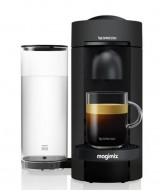 Nespresso Vertuo Magimix