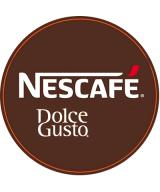 Cafetière Nescafé par Delonghi