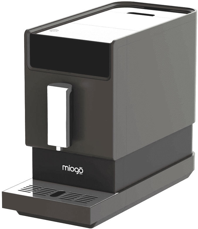 cafetière Miogo MEMG1