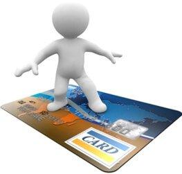 nos paiements sur pieces-online.com
